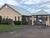 312 Industrial Park Dr, Meyersdale, PA, 15552