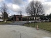 106 Springfield Dr, Canonsburg, PA, 15317