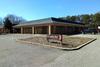 1201 Stafford St., Monroe, NC, 28110