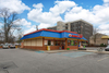 521 University Dr, State College, PA, 16801