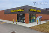 142 W 7th St, East Liverpool, OH, 43920