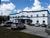 1120 Carlton Ave, Lake Wales, FL, 33853