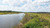 3771 SR 31 , Punta Gorda, FL, 33982