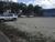 2ND ST S , Lake Wales, FL, 33853
