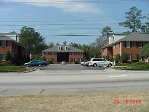 519A Pleasant Home Rd, Augusta, GA, 30907