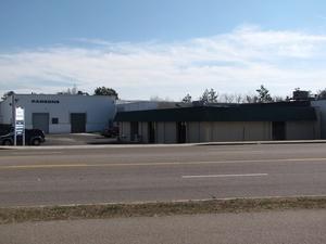 1090 E Pine Log Rd, Aiken, SC, 29803