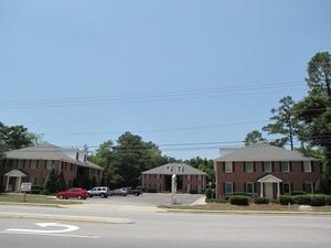 519C Pleasant Home Rd, Augusta, GA, 30907