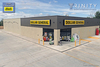 Hwy 95 & Moore Ave, Moulton, TX, 77975