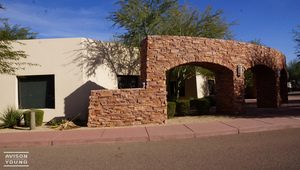 6591 W Thunderbird Rd, Glendale, AZ, 85306