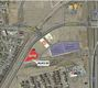 6800 State Highway Spur 16, El Paso, TX, 79932