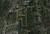 3423 Bouldercrest Rd, Conley, GA, 30288