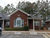 3205 S Cherokee Lane, Suite 130, Woodstock, GA, 30188