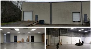 4000 Northfield Way, Roswell, GA, 30076