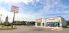 1701 Hewitt Drive, Waco, TX, 76712