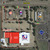 2984 West Wheatland Rd, Dallas, TX, 75237