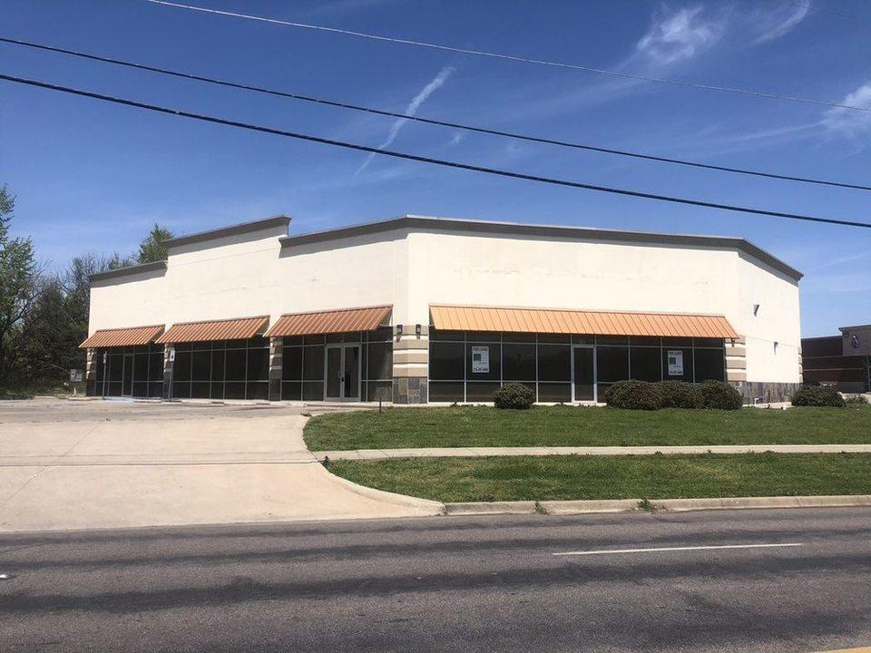 705 E. Taylor St. , Sherman, TX, 75090