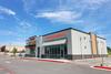 601 E FM 2410 Rd, Harker Heights, TX, 76548