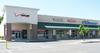 3567 Route 66, Neptune, NJ, 07753
