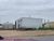 1501 Mid Cities Drive, Pharr, TX, 78577