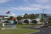 2479 Palm Bay Road NE #1, Palm Bay, FL, 32905