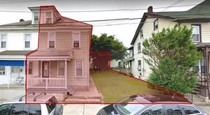 1502 Lehigh Street, Easton, PA, 18042
