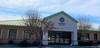 2425 Dave Ward Drive - Gordy Building, Conway, AR, 72034