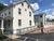 5913 Linglestown Road, Harrisburg, PA, 17112
