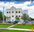 18300 NW 62 Avenue, Suite 220, Hialeah, FL, 33015