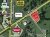 3905 Prince St., Conway, AR, 72034
