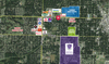 2525 Prince St., Conway, AR, 72034