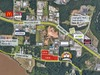 Riverview Corporate Drive & Crystal Hill Road, North Little Rock, AR, 72113