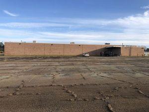 640 Airport Rd, Louisville, GA, 30434