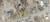 2513 Highway 88, Hephzibah, GA, 30815