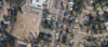 219 Flowing Wells, Martinez, GA, 30907