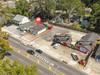 567 S Foster Dr, Baton Rouge, LA, 70806