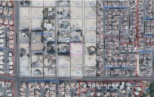 5683 Calverts St, Las Vegas, NV, 89130