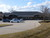 101 Shattuck Way, Unit 4, Newington, NH, 03801