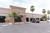 535 W Baseline Rd, Mesa, AZ, 85210