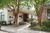 8714 Jefferson Hwy Suite B, Baton Rouge, LA, 70809