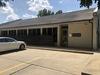 8427 Kelwood Ave, Baton Rouge, LA, 70806