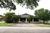422 Colonial Drive, Baton Rouge, LA, 70806