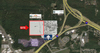 Bridgeway Rd, North Little Rock, AR, 72113