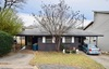 5604 B St, Little Rock, AR, 72205