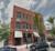 610 President Clinton Avenue, Little Rock, AR, 72201