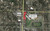 Lot 3 University and Evergreen, Little Rock, AR, 72205