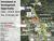 2500-2528 N. West Ave., El Dorado, AR, 71730