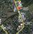 800 US Highway 67, Walnut Ridge, AR, 72476