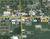 801 Keiser St., Osceola, AR, 72370