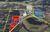 I-530 & E. 38th St., Pine Bluff, AR, 71601