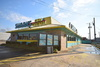 1801 T P White Dr, Jacksonville, AR, 72076